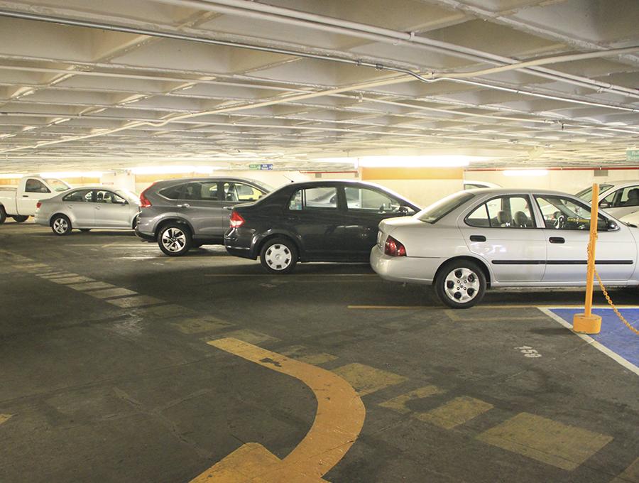 parking, estacionamiento, estacionamientos, departamentos, casa, garage, mexico df, ciudad de mexico, coyoacan, estacionamiento del centro, bellas artes, museos df, centro histórico, turisimo df