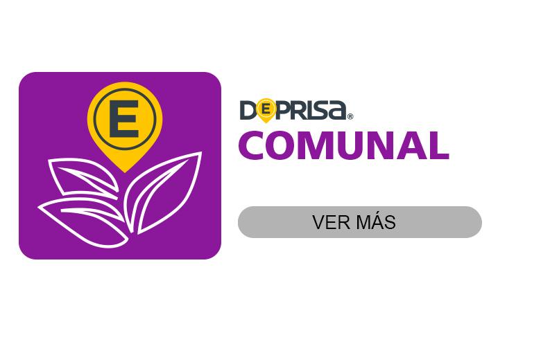 deprisa-comunal-2