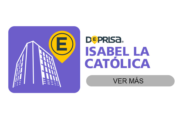 deprisa-isabel-la-catolica-2