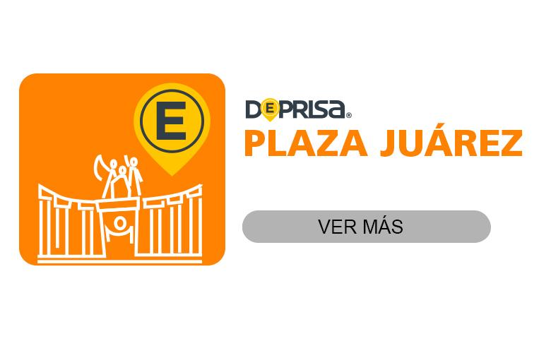 deprisa-plaza-juarez-2