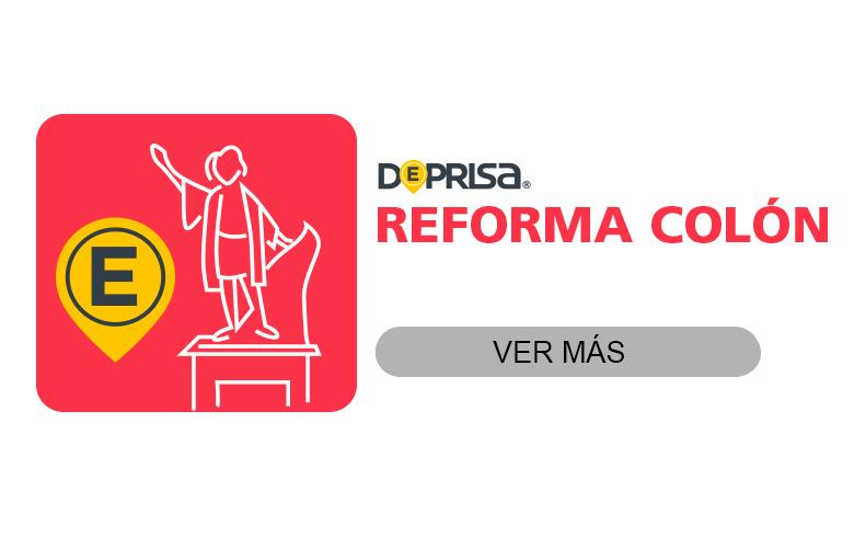deprisa-reforma-2