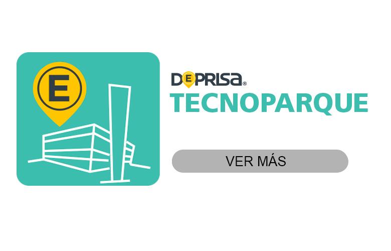 deprisa-tecnoparque-2