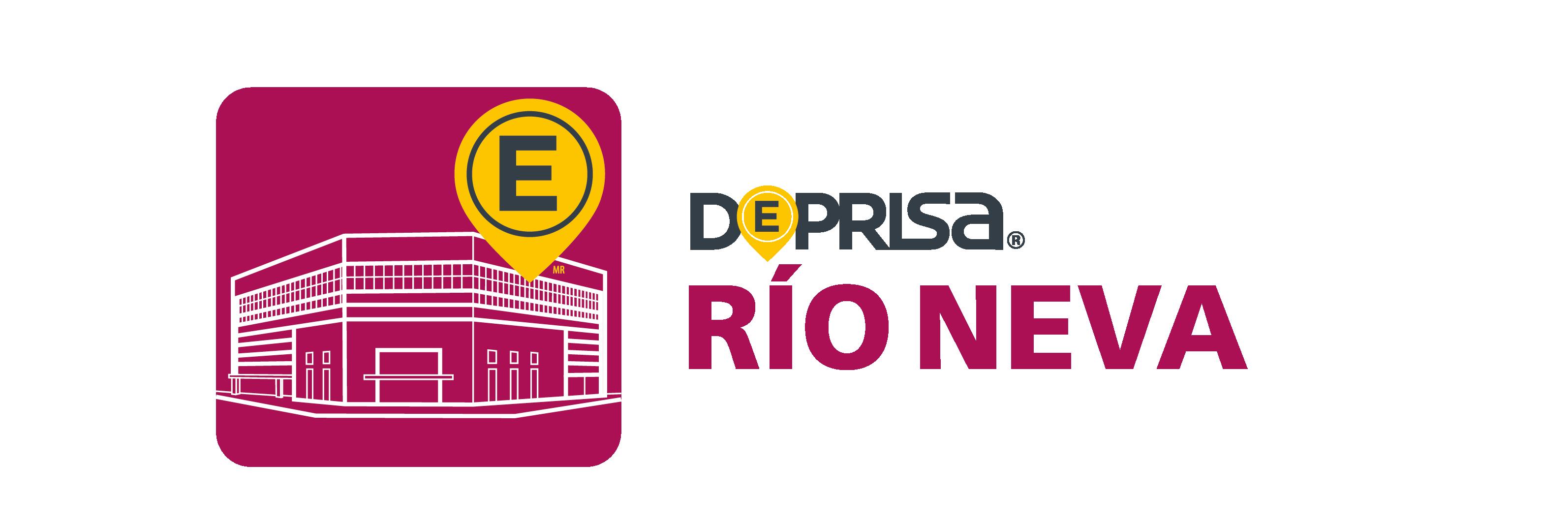 RioNeva